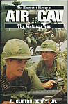 Vietnam AIR CAV Illustrated History pb $20.00