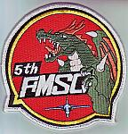 U.S. Marine Corps Aviation patches FOR SALE