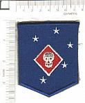 USMC RAIDERS ce ns r $5.00