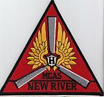 MCAS New River (large) me ns $12.00