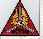 MCAS New River (small) me ns $4.50