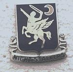 160th Aviation Regiment new $6.99